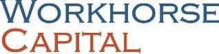 Workhorse Capital Logo