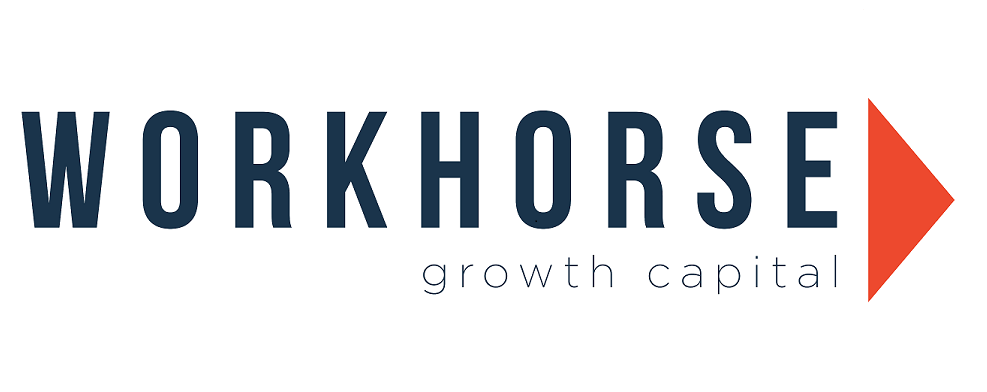 Workhorse Capital Logo